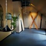 Swingersklubb i Sverige