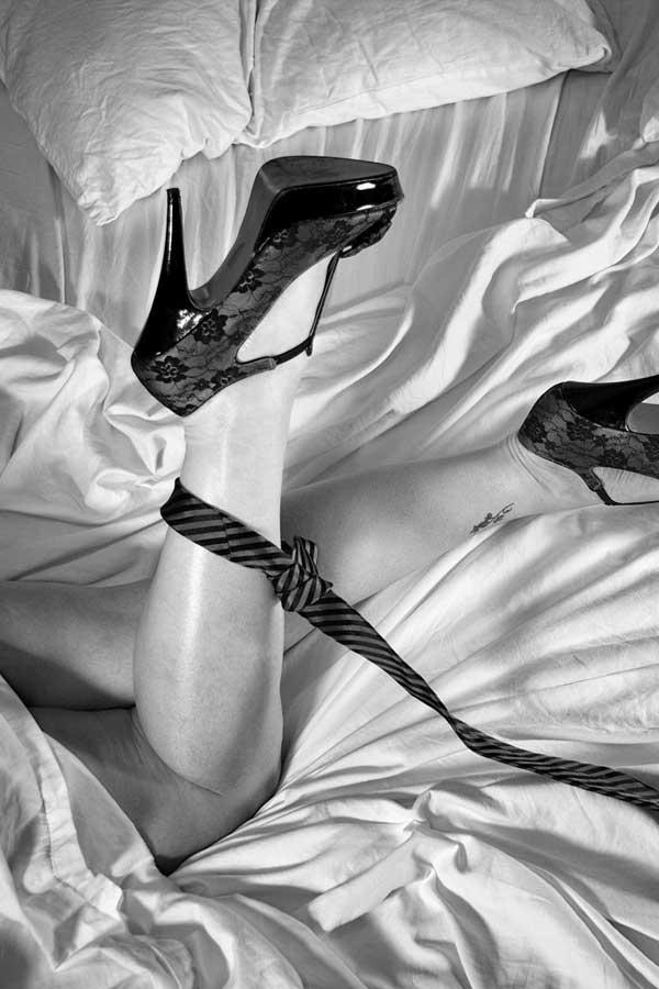 bdsm sexleksaker par massage stockholm