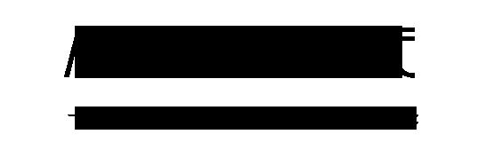 vi bloggar om parklubbar, trekant, dubbalmacka, träffar med andra par.