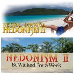 Sexblogg om swingers, hedonism 2