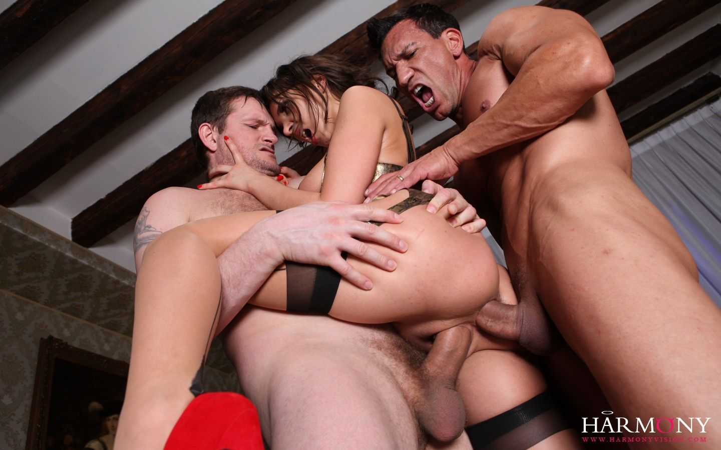 double-penetration-pool-table-sex-wet-pussy-melonie