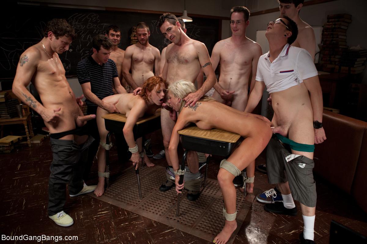 российский секс среди мужчин девушки